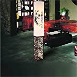 Oriental Tables Meubles De Café - Best Reviews Guide