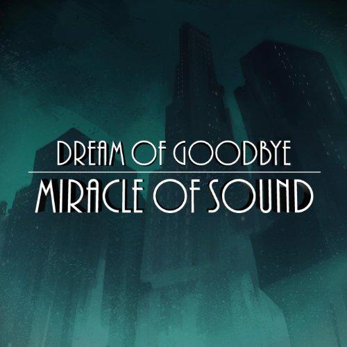 Dream of Goodbye