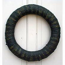 suchergebnis auf f r adventskranz rohling. Black Bedroom Furniture Sets. Home Design Ideas