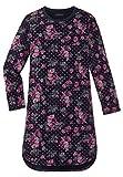 Schiesser Mädchen Nachthemd Sleepshirt