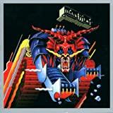 Judas Priest: Defenders Of The Faith (Audio CD)