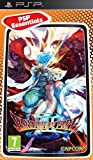 Cheapest Breath of Fire III on PSP
