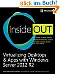 Virtualizing Desktops and Apps with W...