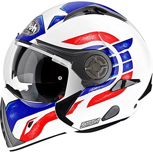 airoh-casco-crossover-j-106-camber-con-doble-visera-l-blanco