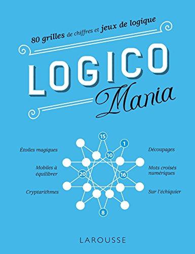Logico-mania