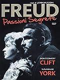 Freud - Passioni segrete [Import italien]