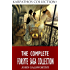 The Complete Forsyte Saga Collection