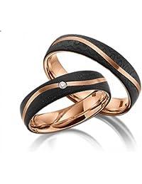 Suchergebnis auf Amazon für Titan Ringe Herren Schmuck