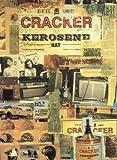 Cracker -- Kerosene Hat: Piano/Vocal/Chords by Cracker (1994) Sheet music