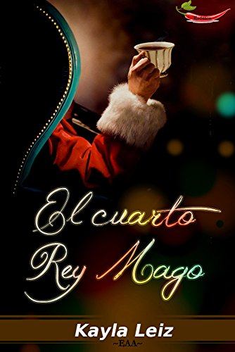 El cuarto rey mago eBook: Encarni Arcoya Alvarez: Amazon.es: Tienda ...