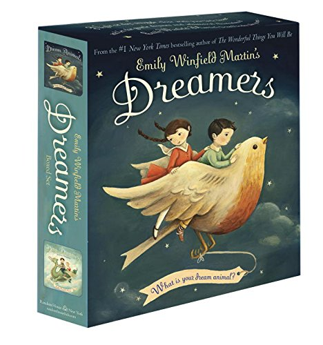 emily-winfield-martins-dreamers-board-boxed-set
