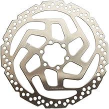 Disco de Freno Shimano SM-RT26 180mm