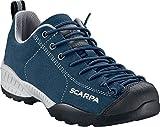 Scarpa Kinder Mojito Schuhe Sneaker Freizeitschuhe Sportschuhe
