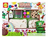 Best ALEX Toys Toddlers Toys - ALEX Toys Craft Wood Wonders Ultimate Set Review