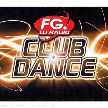 fg-club-dance