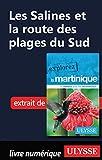 Martinique -...