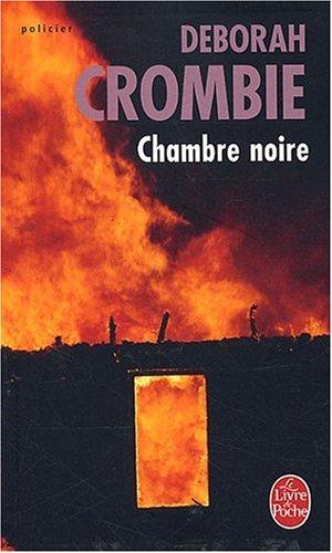"""<a href=""""/node/71478"""">CHAMBRE NOIRE</a>"""