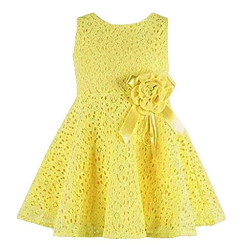 internet-cute-toddler-kids-girls-lace-hollow-floral-dress-for-0-2-years-old-0-6months-yellow