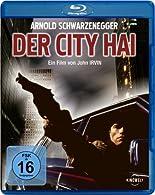 Der City Hai [Blu-ray] hier kaufen