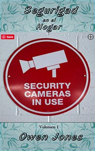 Seguridad en el Hogar: Vol. 1 (Como hacer... nº 33) eBook ...