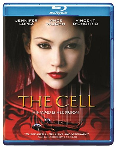 the-cell-blu-ray