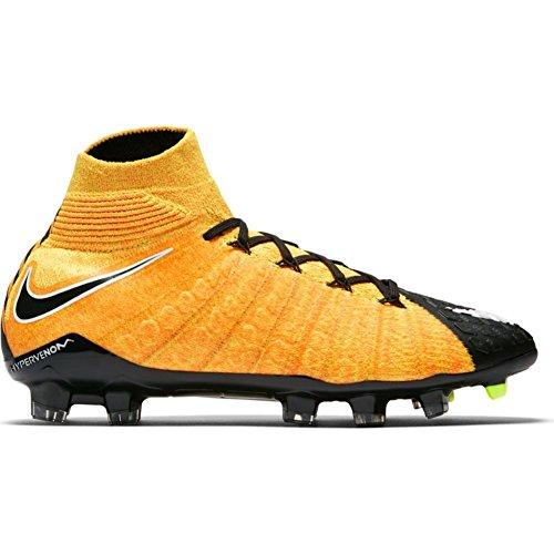 Nike Schuhspitze