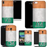 irish flag silicone Mobile Case Mate Personalized Initials Monogram Silicone Case Cover For apple IPhone 4,4s, 5, 5s,SE,5c,6, 6s, 6s plus Nokia Lumia 530,630,,635,930,Sony Xperia Z1, Z2, Z3, Z1 compact,Z3 compact, xperia M2,xperia E1,HTC One M7, M8, m8 mini,htc one M9,LG G3,Samsung galaxy s3,s4,s4 mini i9190,s5,s5 mini,s6,s6 edge,note 3,note 4,samsung galaxy alpha,samsung galaxy a3 2017,samsung galaxy a5 2017.