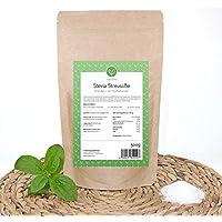 Stevia Granulat 500 Gramm