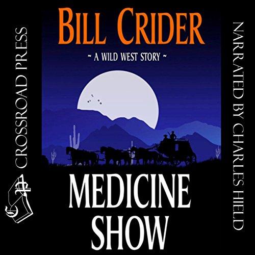 medicine-show