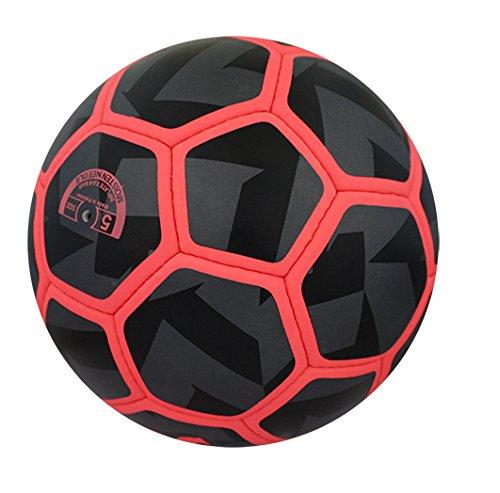 Balón Fútbol 7 Softee ROTOR