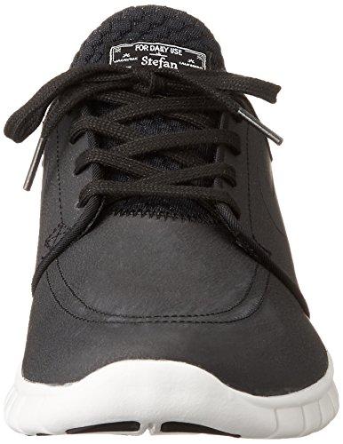 Bassi Wht Nike Adulti Janoski smmt Mixte Rosa Pnk Anthrct Max blk L Cestini Bianco hypr Blanco Negro Stefan xX4XqwZ