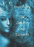 Der Zauber einer Eisnacht von Emilia Cedwig