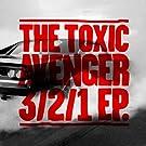 3/2/1 EP (Remixes)