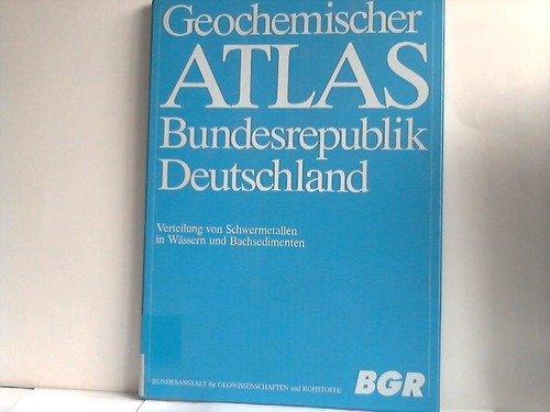 Die DV-gestützte Auswertung der Bodenschätzung. Erfassungsanweisung und Übersetzungsschlüssel Niedersächsisches Bodeninformationssystem (NIBIS)