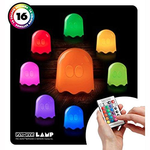 pac-man-couleur-changeant-lampe-fantome