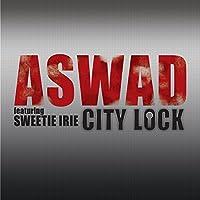 City Lock (feat. Sweetie Irie)