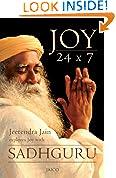 #2: Joy 24 x 7: 1