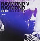 Raymond V Raymond [+1 Bonus]