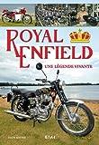 Telecharger Livres Royal Enfield Une legende vivante (PDF,EPUB,MOBI) gratuits en Francaise