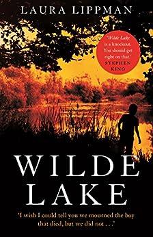 Wilde Lake by [Lippman, Laura]