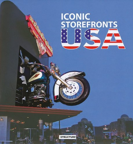 Storefronts USA