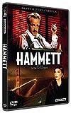 """Afficher """"Hammett"""""""