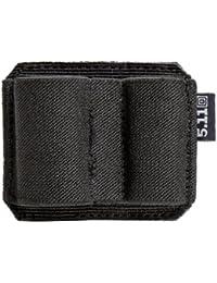 5.11 Tactical Pochette de rangement Velcro