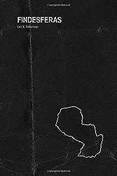 Findesferas by X. Robertson, Leo (2014) Paperback