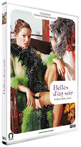 Preisvergleich Produktbild Exquisite Pleasure ( Suprêmes jouissances ) [ NON-USA FORMAT,  PAL,  Reg.0 Import - France ] by Martine Grimaud