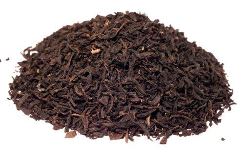 Lichee Lizhi Hong FOP – Second Flush, Schwarzer Tee, China
