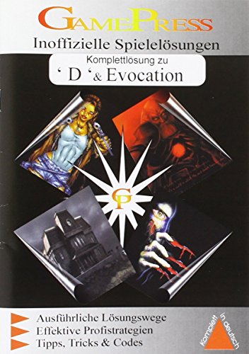 D/Evocation