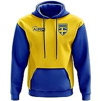 f195194e0 Amazon.co.uk  Football  Sports   Outdoors  Clothing