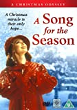 A Song for the Season [DVD]