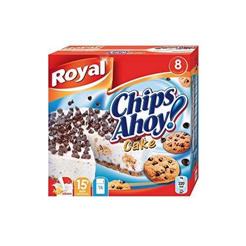 royal-tarta-chips-ahoy-total-240-gr